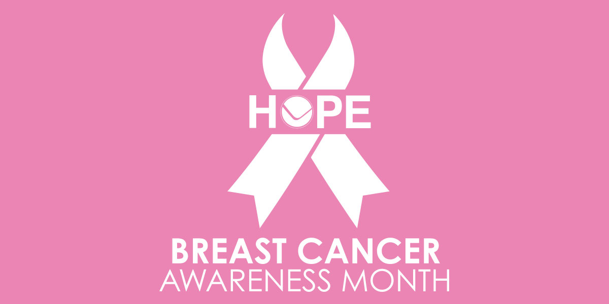 Breast Cancer Awareness Is More Than Just A Month